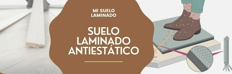 SUELO-LAMINADO-ANTIESTATICO
