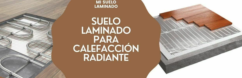 SUELO-LAMINADO-CALEFACCION-RADIANTE