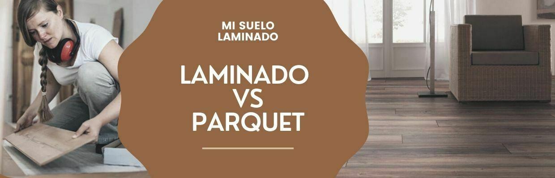 SUELO-LAMINADO-PARQUET-CUAL-MEJOR