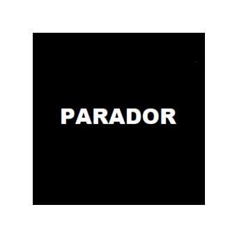 TARIMAS-PARADOR