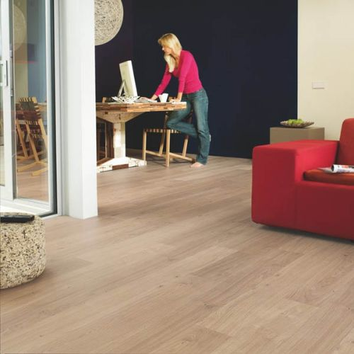 UE1303_Roble_envejecido_claro_Quick_Step_Elite_Ambiente