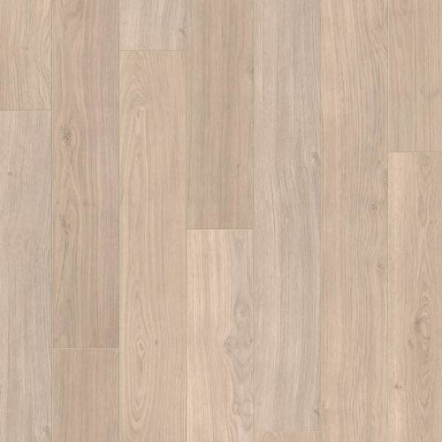 UE1304_Roble_gris_claro_barnizado_Quick_Step_Elite