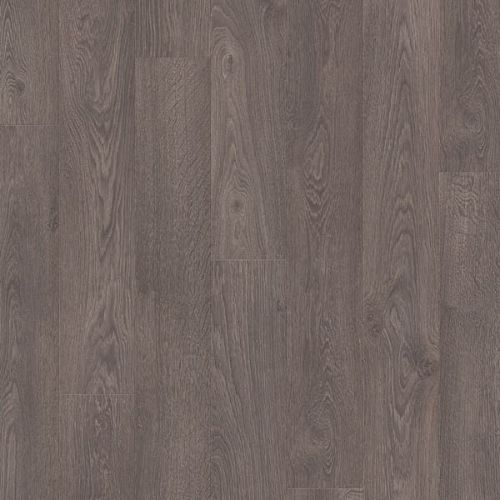 UE1388_Roble_viejo_gris_Quick_Step_Elite