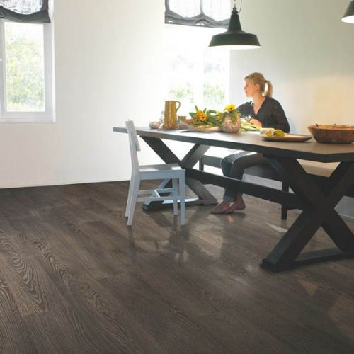 UE1388_Roble_viejo_gris_Quick_Step_Elite_Ambiente