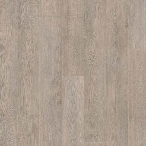 UE1406_Roble_viejo_gris_claro_Quick_Step_Elite