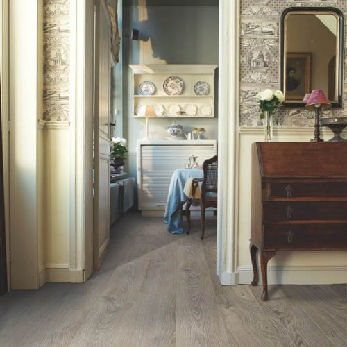 UE1406_Roble_viejo_gris_claro_Quick_Step_Elite_Ambiente