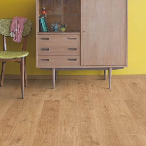 UE1491_Roble_blanco_claro_Quick_Step_Elite_Ambiente