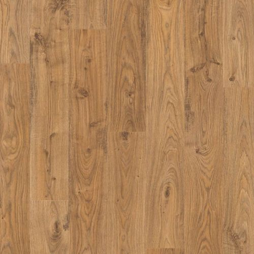 UE1493_Roble_blanco_natural_viejo_Quick_Step_Elite