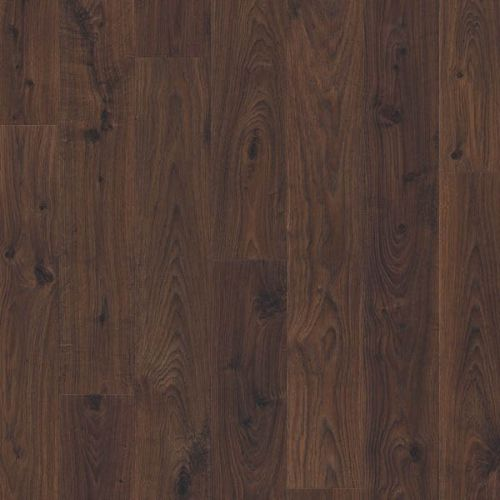 UE1496_Roble_blanco_oscuro_viejo_Quick_Step_Elite