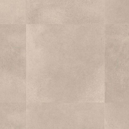 UF1246_Cemento_pulido_natural_Quick_Step_Arte