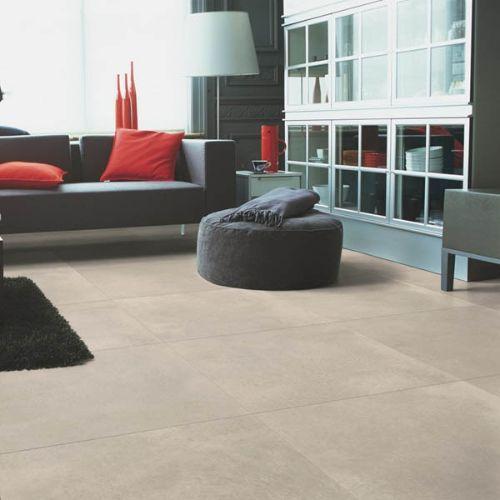UF1246_Cemento_pulido_natural_Quick_Step_Arte_Ambiente