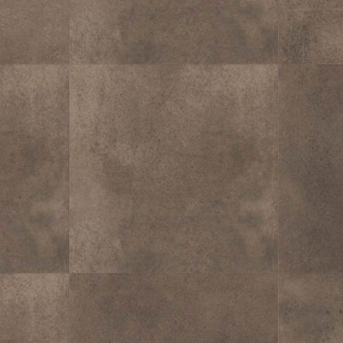 UF1247_Cemento_pulido_oscuro_Quick_Step_Arte