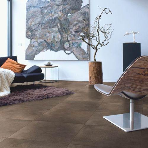 UF1247_Cemento_pulido_oscuro_Quick_Step_Arte_Ambiente