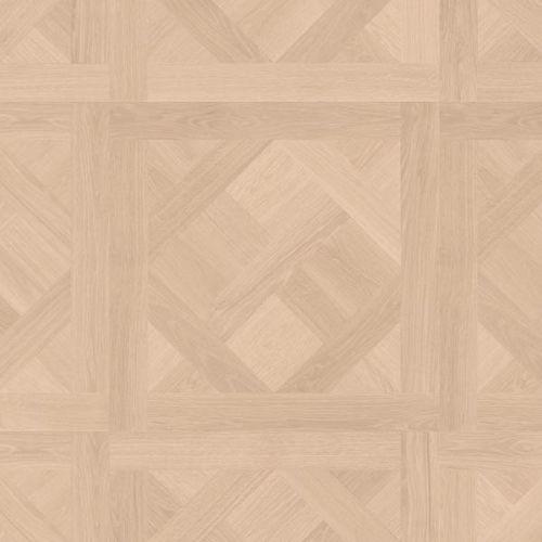 UF1248_Versalles_barnizado_blanco_Quick_Step_Arte
