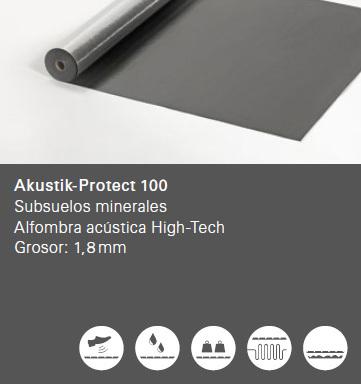 aislante-akustik-protect-100-parador