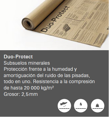 aislante-duo-protect-parador