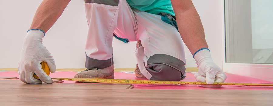 calcular-metros-suelo-laminado