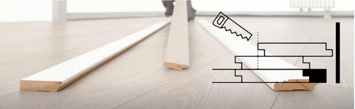 colocacion-suelo-escalera