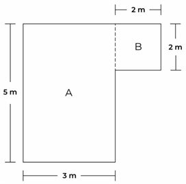 como-medir-habitacion-para-suelo-laminado