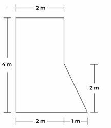 como-medir-salon
