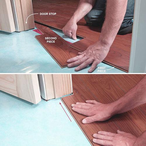 consejos-como-instalar-suelo-laminado