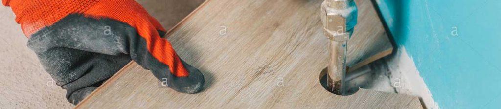 cortar-suelo-laminado-tuberias