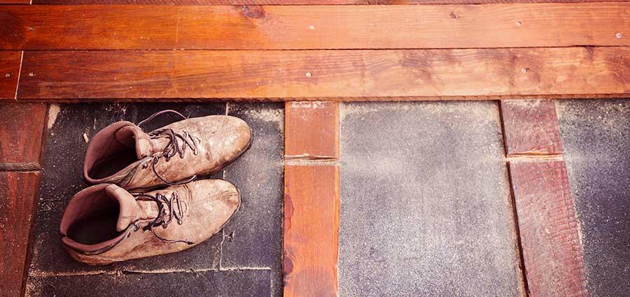 crujir-suelo-laminado