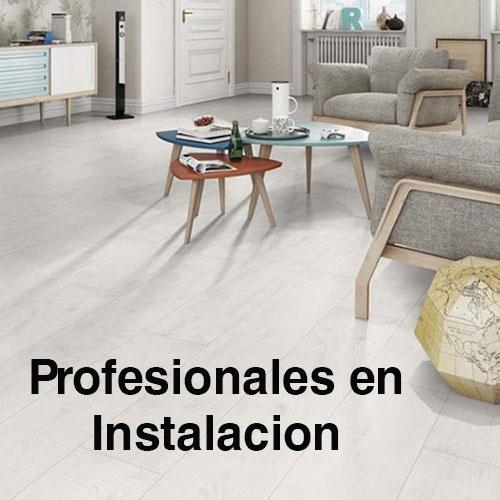instalacion-suelo-laminado-madrid