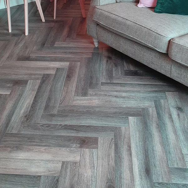 instalador-suelo-laminado-barato