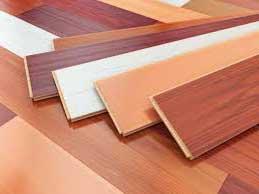 mejores-colores-suelo-laminado