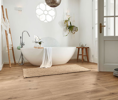 mejores-suelos-laminados-bano