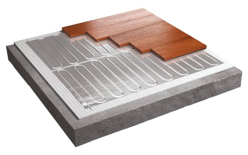 mejores-suelos-laminados-calefaccion-radiante