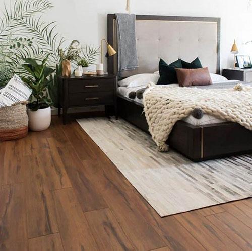 mejores-suelos-laminados-dormitorios
