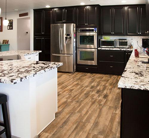 mejres-suelos-laminados-cocina