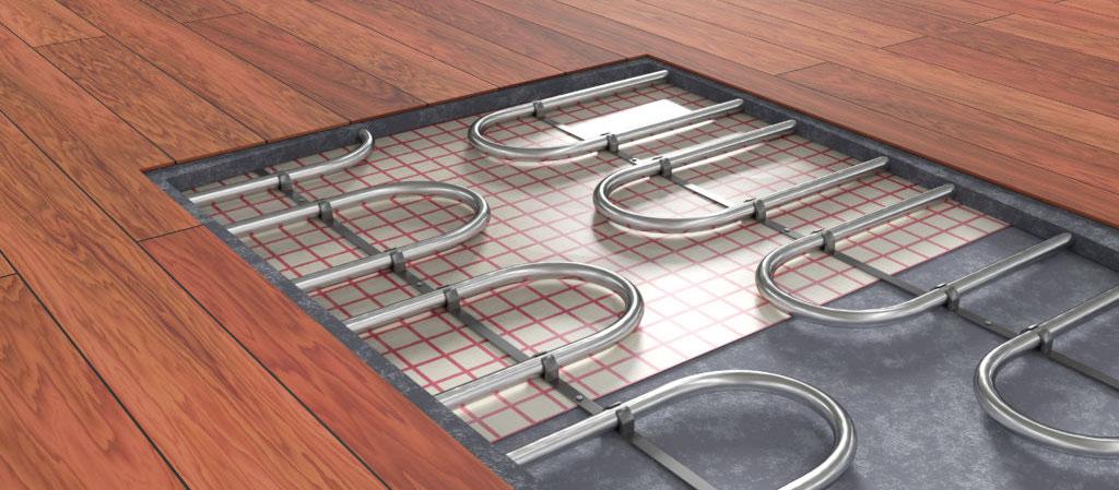 suelo-laminado-calefacion-radiante