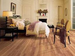 suelo-laminado-dormitorio-barato