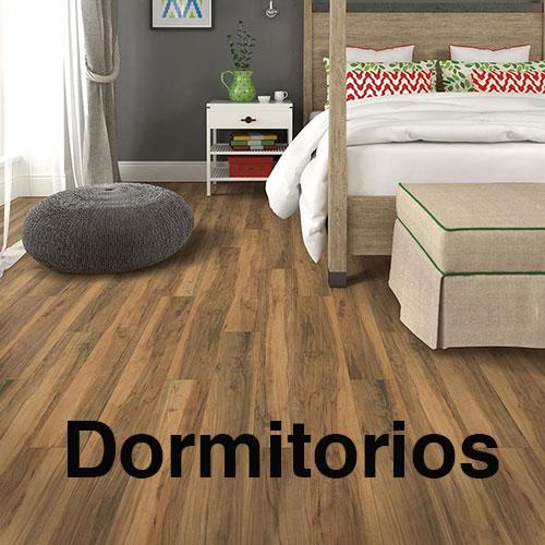 suelo-laminado-dormitorios