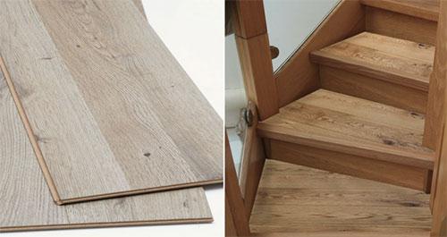 suelo-laminado-escaleras