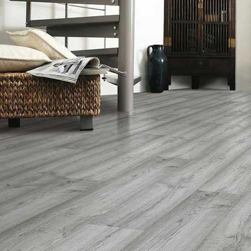 suelo-laminado-gris