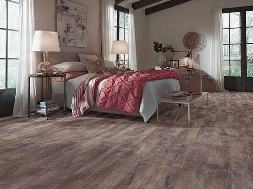 suelo-laminado-habitacion-barato