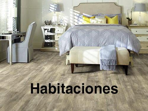 suelo-laminado-habitaciones