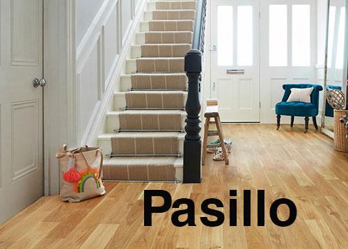 suelo-laminado-pasillos