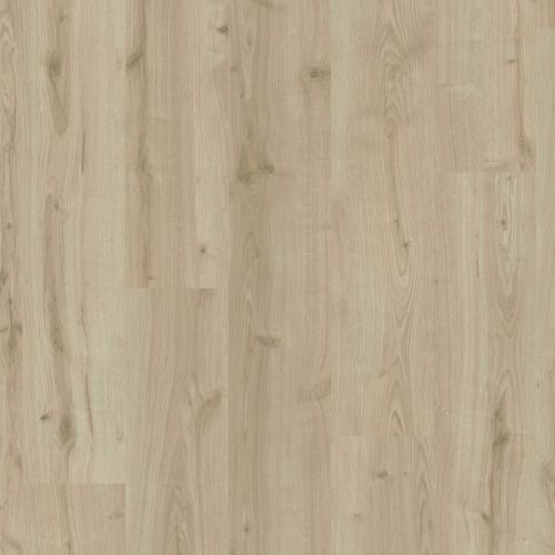 32880_Roble_Beige_8mm_AC4_Disfloor_Top