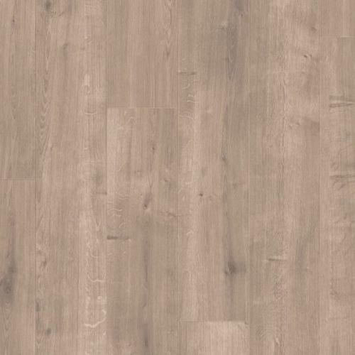 32882_Roble_Gris_Sanded_8mm_AC4_Disfloor_Top