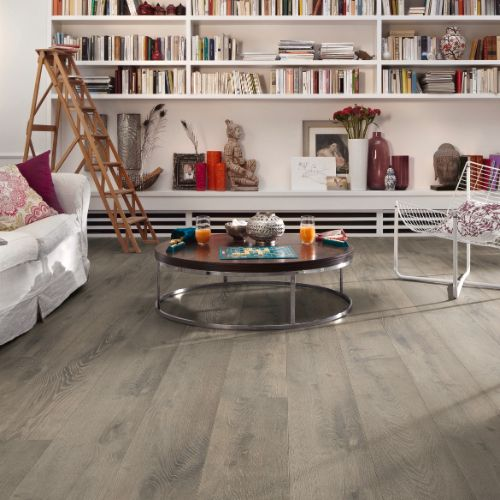 6132_Roble_Gris_LD300_20_Meister_Ambiente