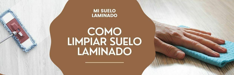COMO-LIMPIAR-SUELO-LAMINADO