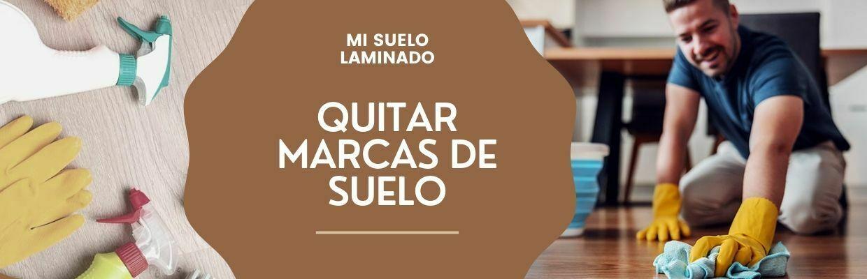 QUITAR-MARCAS-DEL-SUELO-LAMINADO
