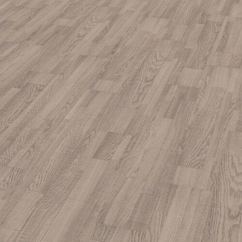 Roble_Babylon_Gris_92N_Original_Finfloor