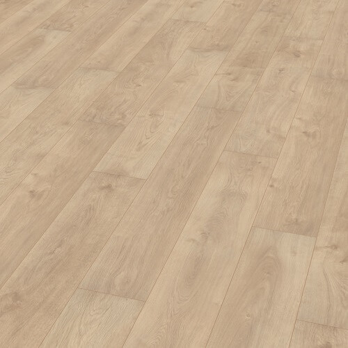 Roble_Chic_78N_Original_Finfloor