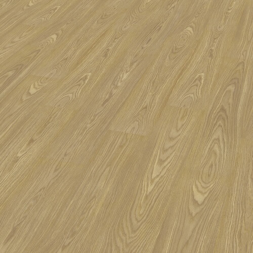 Roble_Egeo_52X_Original_Finfloor